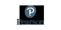 Pearson-education-logo-blue