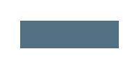 Phoenix-Zoo-logo-Blue