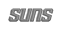 Phoenix-suns-basketball-logo-grey
