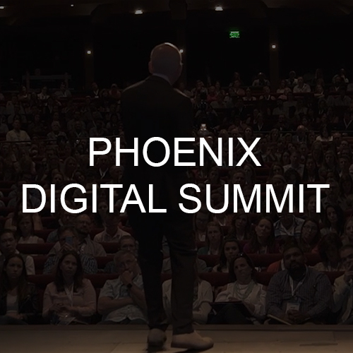 Phoenix_Digital_Summit_500x500
