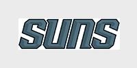 Phoenix_Suns-Blue