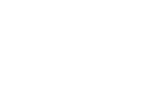 Pinnacle-at-Promontory-luxury-homebuilder-white-logo-1
