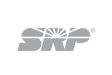 SRP-440x297