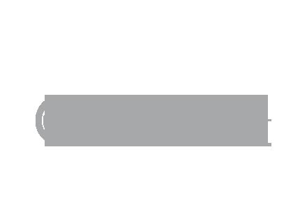 SVDP-logo440x297