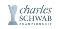 Schwab-cup-golf-blue-logo
