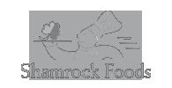 Shamrock Foods logo