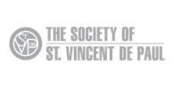 St. Vincent De Paul of Arizona logo