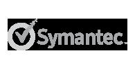 Symantec-1