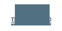 Thunderbird-school-of-global-managemen-logo-blue