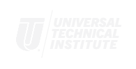 Universal Technical Institute icon