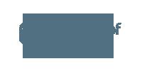 University-of-Phoenix-logo-blue