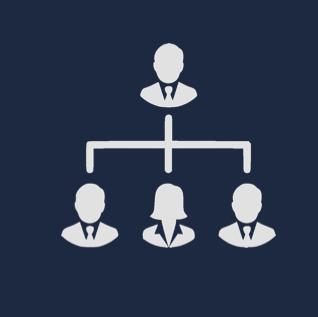 agencies-marketing-icon