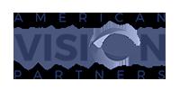 american-vision-partners-logo-dark-blue