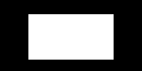 Arizona Private School Association logo