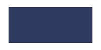 arizona-boardwalk-logo-dark-blue