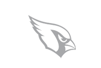 arizona-cardinals-client-logo-laneterralever