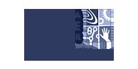 arizona-science-center-logo-dark-blue