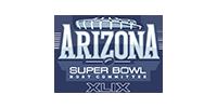 arizona-super-bowl-host-committee-logo-dark-blue