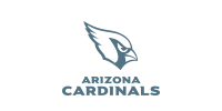 az-cardinals-football-logo-blue