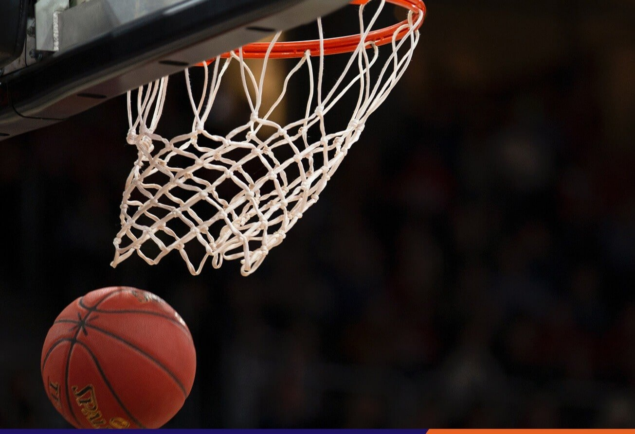basketball-marketing-case study