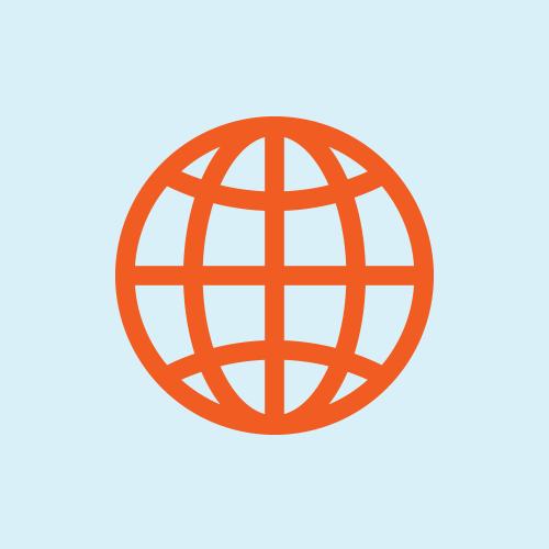 blog-preview-multi-cultural