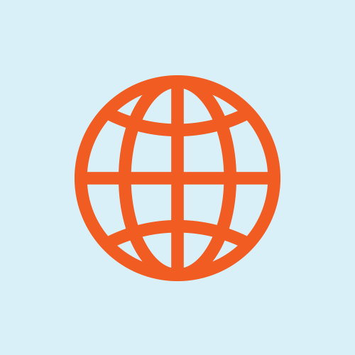 blog-preview-multi-cultural-5