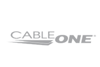 cable-one-client-logo-laneterralever