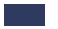 cadence-education-logo-dark-blue-1