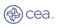 cea-logo-dark-blue