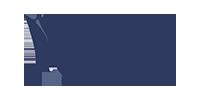 charles-schwab-logo-dark-blue