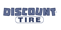 discout-tire-logo-dark-blue