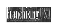 franchsingusa_logo_white