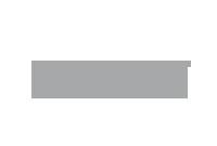 goretex-client-logo-laneterralever