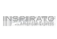 inspirato-client-logo-laneterralever