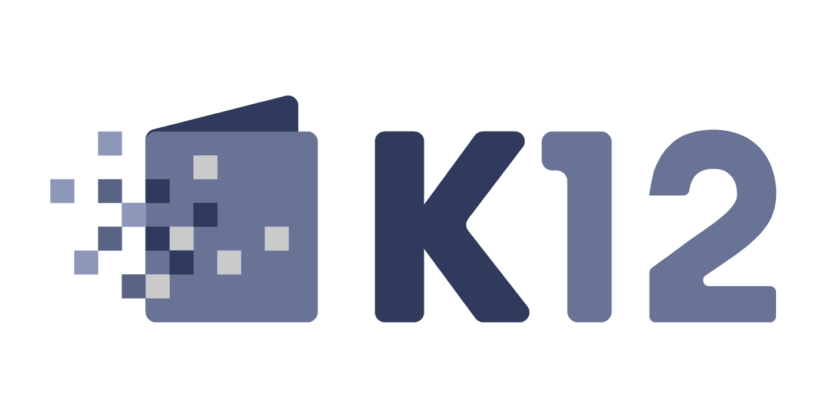 k12-logo-dark-blue