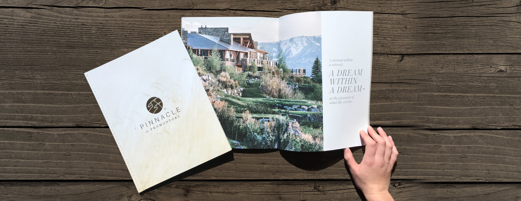 luxury-hombuilder-print-collateral