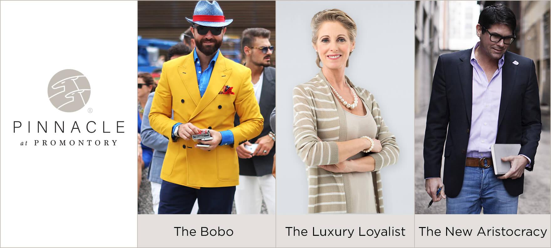 luxury-home-marketing-personas