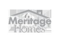 meritage-homes-client-logo-laneterralever