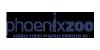phoenix-zoo-logo-dark-blue