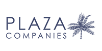 plaza-companies-logo-dark-blue-