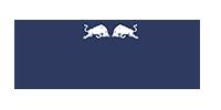 red-bull-racing-logo-dark-blue