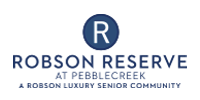 robson-reserve-logo-dark-blue