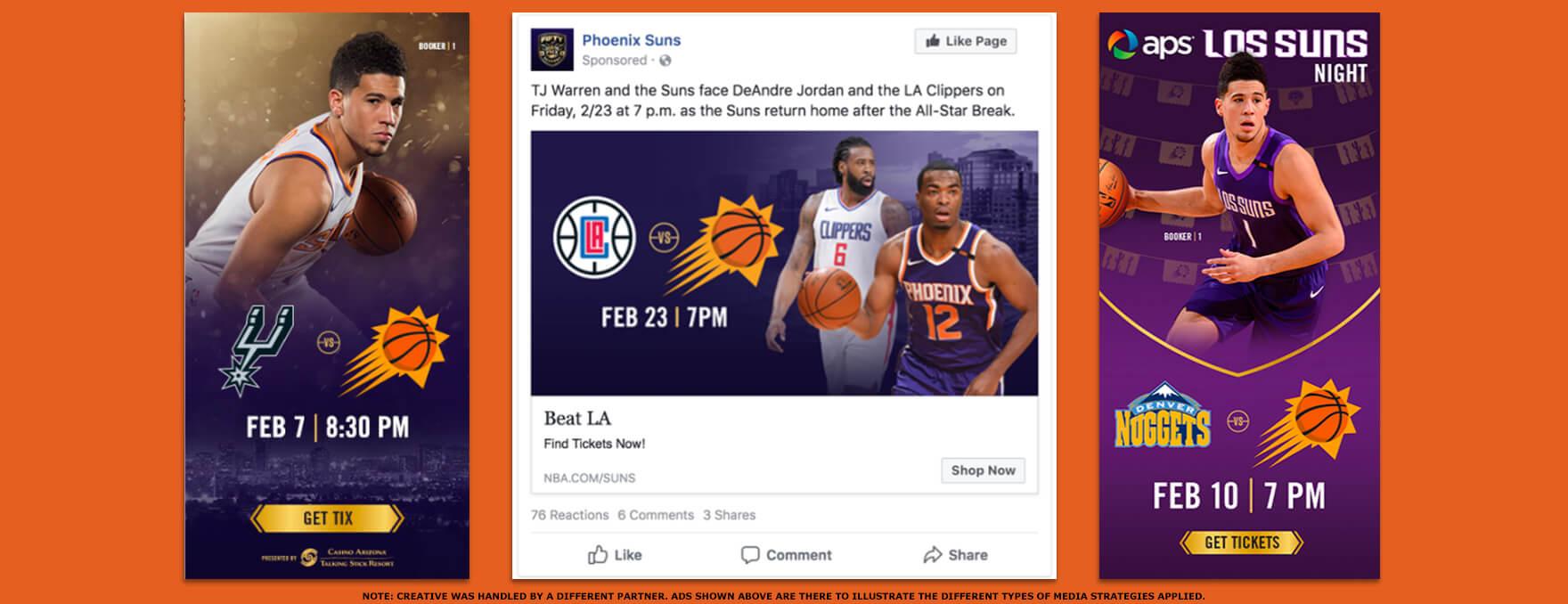 sports-social-edia-advertising