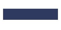 thunderbird-logo2-dark-blue