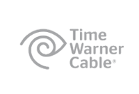 time-warner-cable-client-logo-laneterralever
