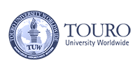 touro-university-logo-dark-blue