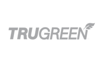 trugreen-client-logo-laneterralever