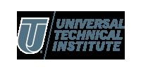 universal-technical-institute-logo-blue