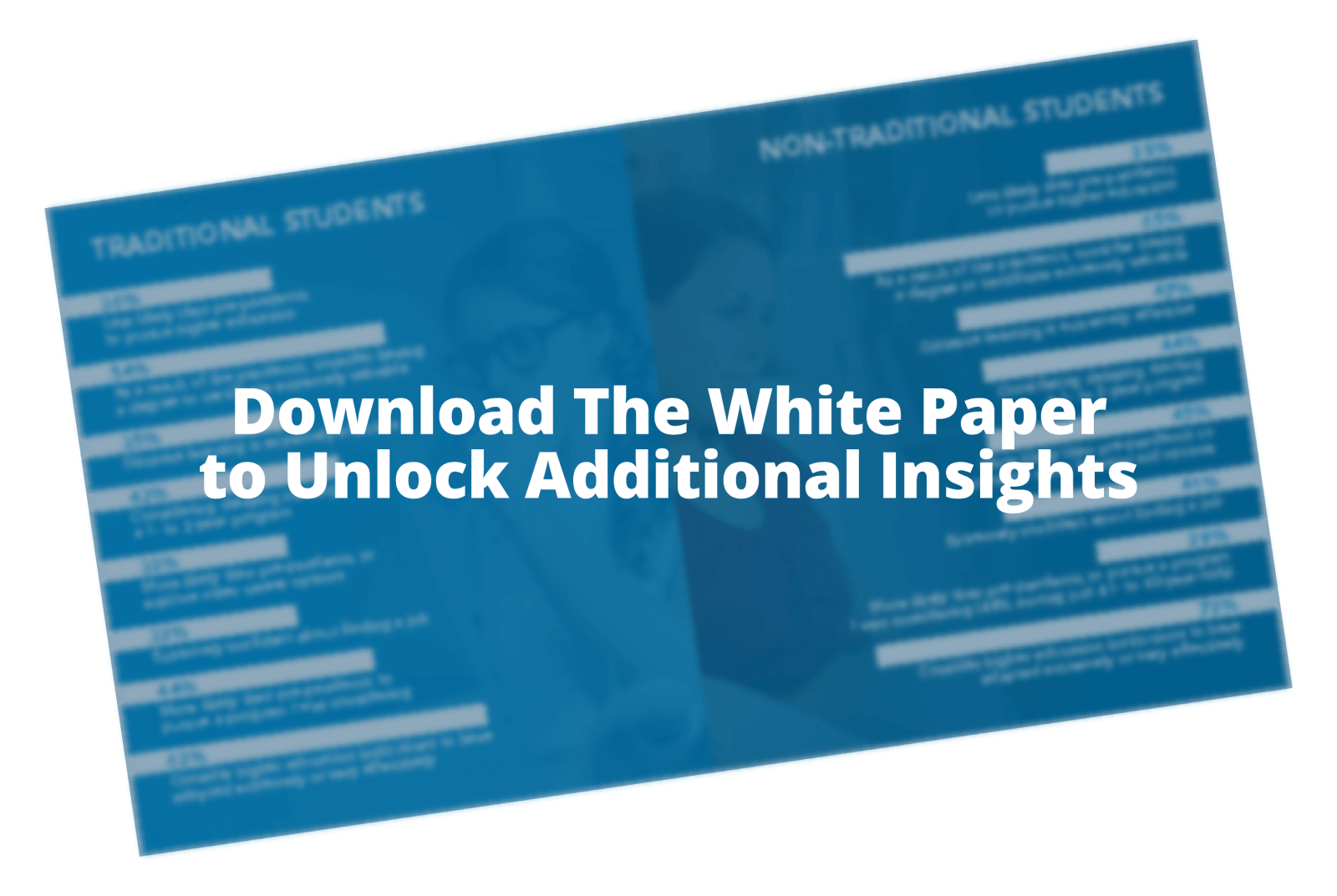 Download the white paper to unlock additional insights