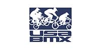usa-bmx-logo-dark-blue